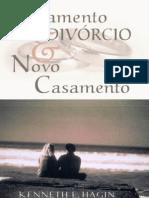 23217600-Kenneth-E-Hagin-Casamento-Divorcio-e-Novo-Casamento