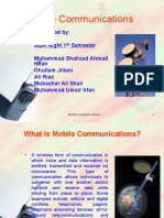 15677003-Cell-Phone-Final-PPT