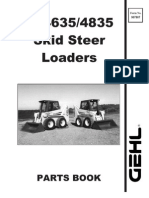 1320434136?v=1 gehl 4640 4840 5640 6640 skid steer parts catalog