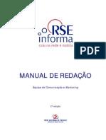 ManualdeRedacao2aedicao2009