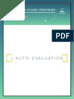 annexe1_LI0762_210212_Fiche_pratique_autoevaluation