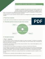annexe_4_document_daide_a_la_gestion_du_projet_dautoevaluation_simulation