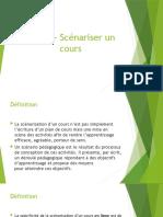 element_scenarisation