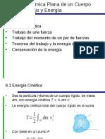 Apuntes Tema 8