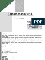 RS_250_Deutsche_1997
