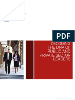 EN-Decoding the DNA of Public and Private Sector Leaders Report Webversion