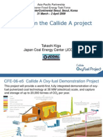 05_Update_on_Callide_A_Project