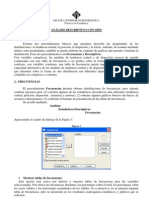 ANALISIS_DESCRIPTIVO_CON_SPSS
