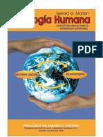 EcologiaHumana
