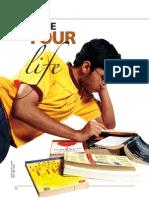 Life Positive Jun09-Lead Article_Change ur Life