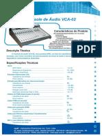 MESA VCA-02