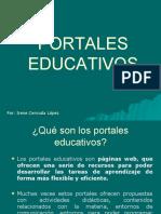 elsportalseducatius-100816104735-phpapp02