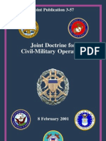 24376408-Joint-Publication-3-57-Joint-Doctrine-for-Civil-Military-Operations-8-February-2001