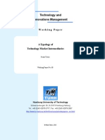 Working_Paper_60