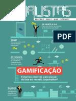 Revistas NEXIALISTAS_ed4