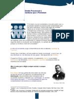 TGP.pdf