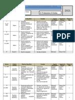 1 - MAT. CIENCIAS - 11A CLASSE - II T 21