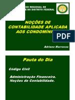 8.Contabilidade-para-Condominios-Adriano-Marrocos[1]