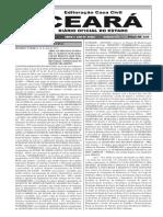 RESOLUÇÃO-COEMA-Nº-04-DE-12-DE-ABRIL-DE-2012