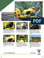 RTX250_PDF