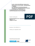 Tiefseebergbau_analyse-des-volkswirtschaftlichen-nutzens