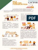 Infográfico didática