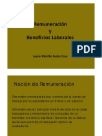 remuneracion_beneficios_laborales_25Jun