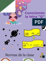 CONSONATE Q     QUE_QUI