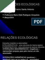 relaçoes_ecologicas