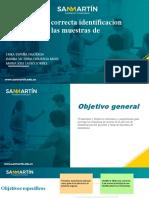 PAS Laboratorio Clínico (2) (1)