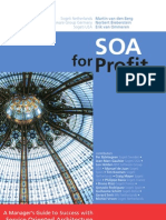 SOA_for_Profit_Eng