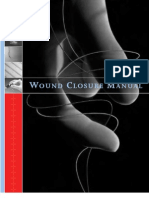 Wound_Closure_Manual