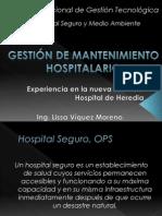 7. Gestin de Mantenimiento Hospitalario revisado 26 11