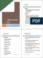 SYSTEME_DEXPLOITATION_LINUX_Programme_Th