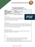 Guías Matematicasjunio8-18 (3)