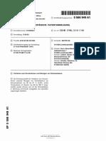 EP0566949A1(1) lösemittel trocknen