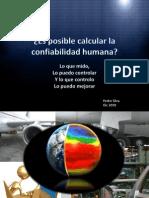 es_posible_calcular_la_confiabilidad_humana