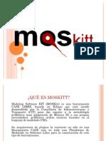 MOSKitt