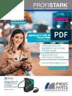 ProfiStark 2021 Nr.-2-April Mai o.P Web(2)