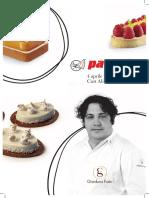 Ricettario-Fusto-HR