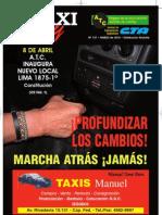 ATC 157