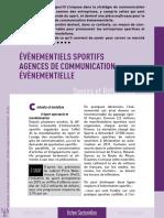 fichevenemsportifs-vdef-2