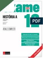 HIST_A - livro preparaçao exame 2021
