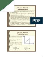 00 INACAP Evaluacion de Proyectos 03 d estudio tecnico