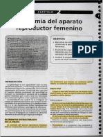 Examen Gineco Práctica(3)