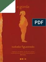 A gorda by Isabela Figueiredo (z-lib.org).mobi