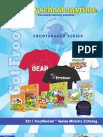 FrootBearer_2011Catalog