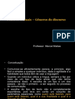 generos textuais - eventos (1)