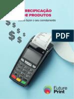 Whitepaper PRECIFICAO de produtos_1