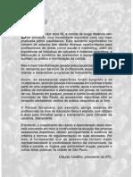 manual_corredor_miolo